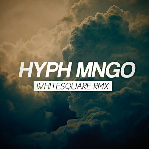 Joy Orbison - Hyph Mngo  (Whitesquare Remix) - Free Download
