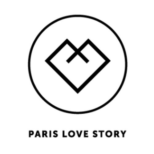Paris Love Story x Dehousy - Kiss Me (Free DL through Discobelle)