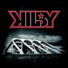 KILBY ~ Six String Slinger