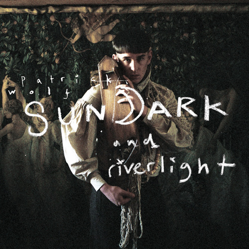 Paris - Sundark (CD1)