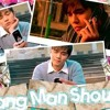 Lang Man Shou Ji (Romantic Cellphone) Cover