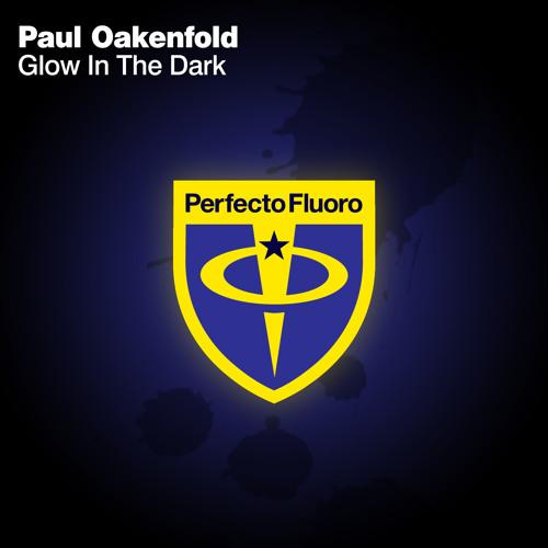 paul oakenfold my favs
