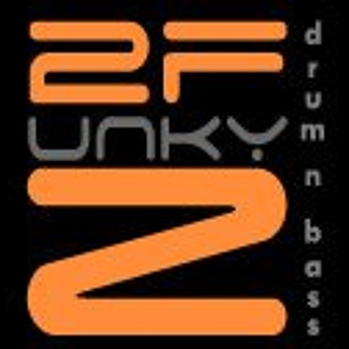 2Funkyz & Unreal - Time Against Me