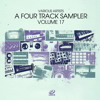 Various Artists - A Four Track Sampler Volume 17