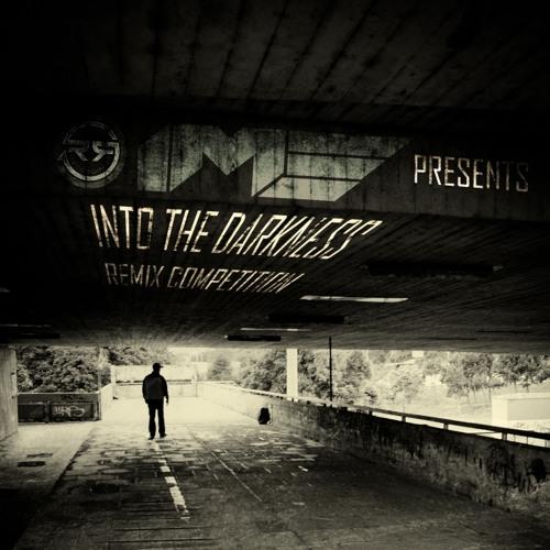 iM3 - Into The Darkness (Zen Dub Remix) - Free Track