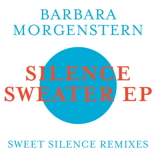 T.Raumschmiere RMX2 (Edit) of Sweet Silence