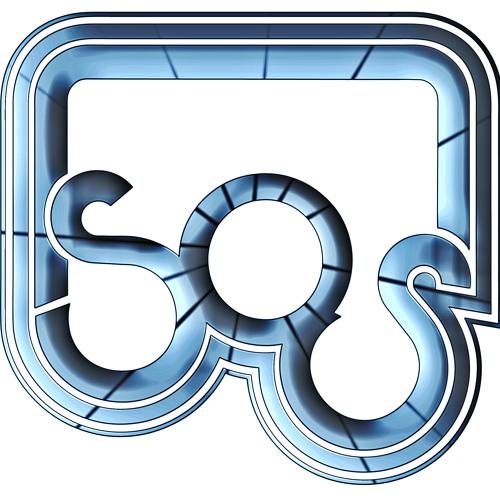 78Edits - Sounds of Soul Mix
