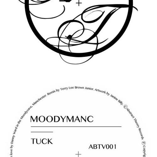 ABTV001 A1 moodymanc tuck LO RES CLIP