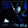 Ricky Ryan - bringthebeats - September 2012