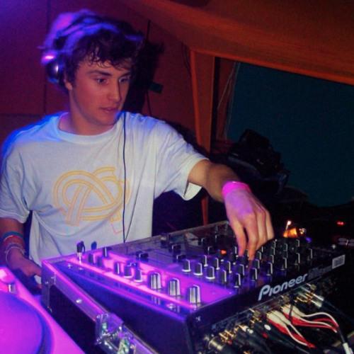 Fed After Midnight Mix - Gremz