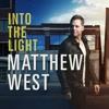 Matthew West talks