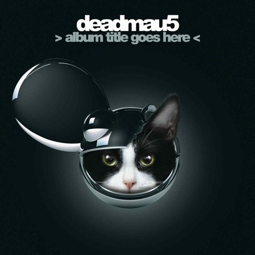 Deadmau5 and Imogen Heap - Telemiscommunications