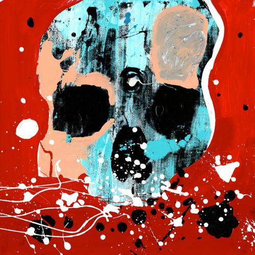 Dead Skeletons - Kundalini Eyes