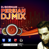 Persian Party Dance Mix - DJ Borhan 2012 Fall Mix