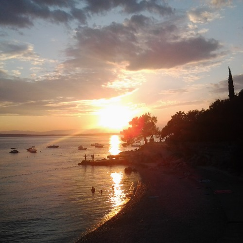 Sain Victory - Summertime Memories
