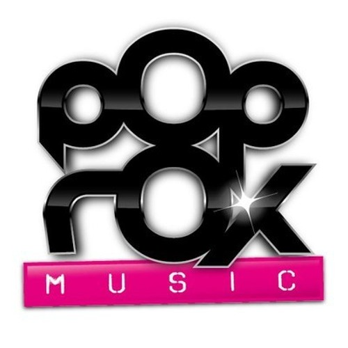 Sammy La Marca - Machine Gun (Jaydee's .50cal Mix) [Pop Rox Muzik]