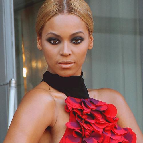 Beyoncé - Halo Live ( acoustic )