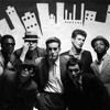 The Specials - A Message to you rudy (8-Bit Remix)