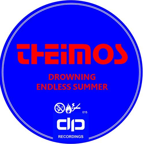 Theimos - Drowning | Drumpanic #15 | Free