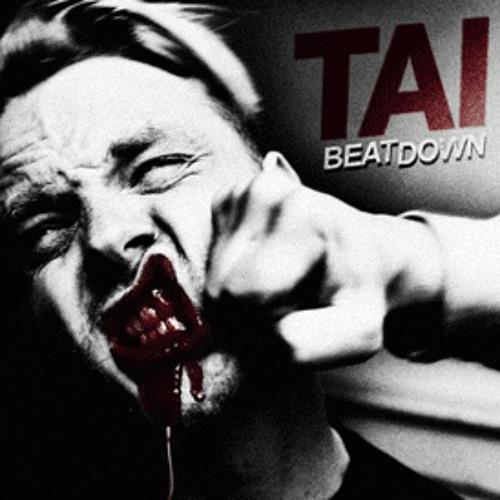 TAI - Beat Down ft. Steve Aoki