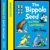 The Bippolo Seed by Dr Seuss, read by David Walliams