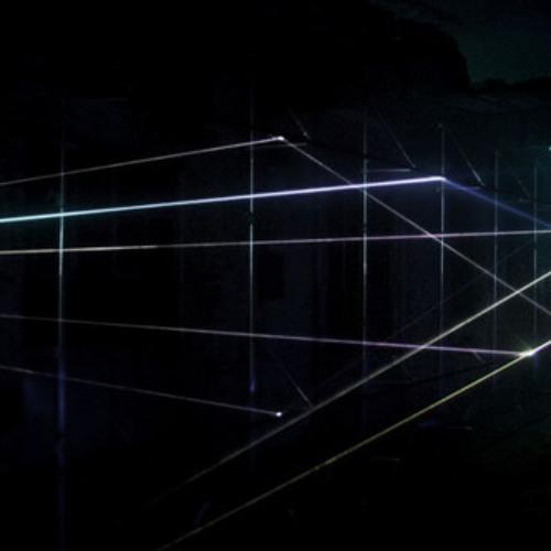 Philip Fuchs - Lightspeed