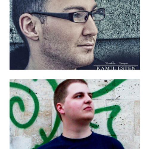 Kamil Esten - Hola (Suncatcher Remix) [Harmonic Breeze Recordings]