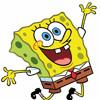 Spongebob Squarepants Ending Credits Cover