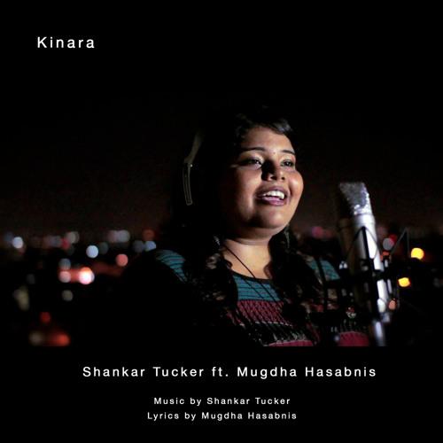 Kinara - ft. Mugdha Hasabnis