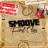 Smoove - First Class - Minimix