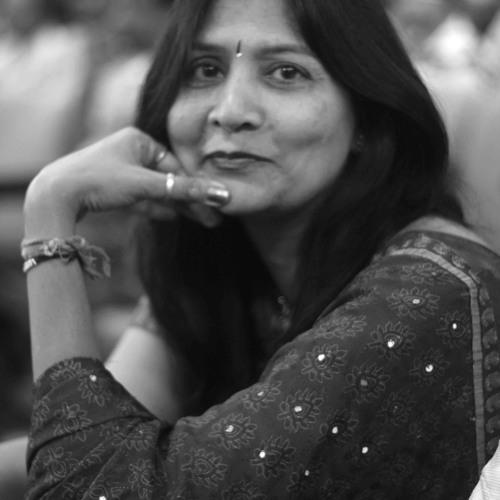 Ye Mera Dil..... By Alka Saxena