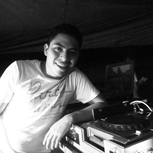 Acordeon Party - DjAlanRosales Ft Yeg  (TribalWarachero)