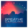 Breathe Carolina - Hit and Run (Audacious Frequency Remix)   Free Download
