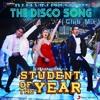 The Disco Song { Disco Deewane } ( Club Mix )