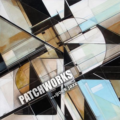 Patchworks 'Tribute To Mulatu'