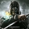 Dishonored - The Drunken Whaler Remix