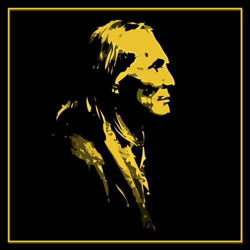 Sons of Apache - Karma