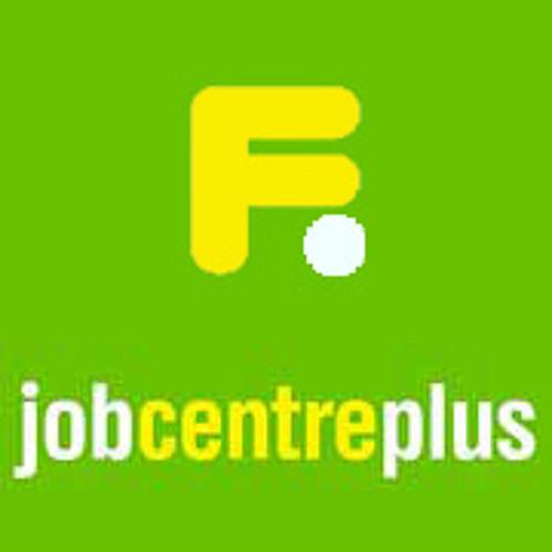 Fry Ups - DJ Job Application