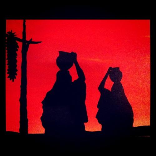 Nightbus Radio #6 - Santa Fe Buccaneers