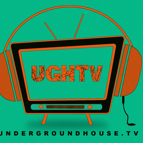 Undergroundhouse.tv