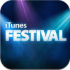 Alicia Keys - Brand New Me (Live @ iTunes Festival 2012)