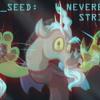 Neverending Strife mp3
