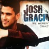 Stay with me by josh gracin