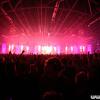 """DJ Ser Mischa mit Ihnen heute Abend ist für immer """"Mischa With You Tonight is Forever"""""""
