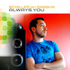 Schiller - Always You mit Anggun (Mustafa Kemal Demirel Remix)