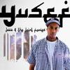 Winner Takes All ft. Enoch 7th Prophet & Eme Awa [Radio Edit] - Y U S E F