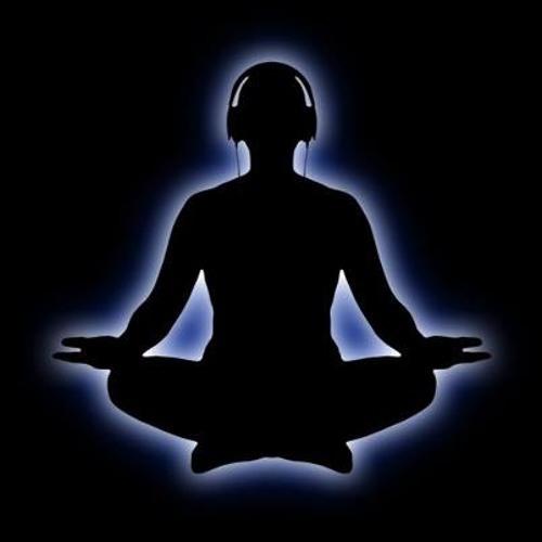 Ghost buddha 145