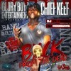 designer#chief_keef#back_from_the_dead#.mp3