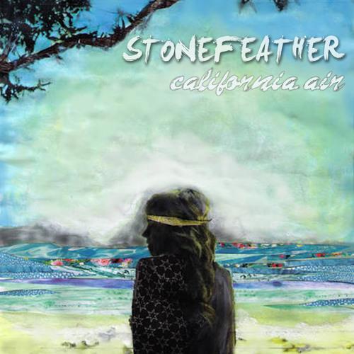 California Air (Album 2012)