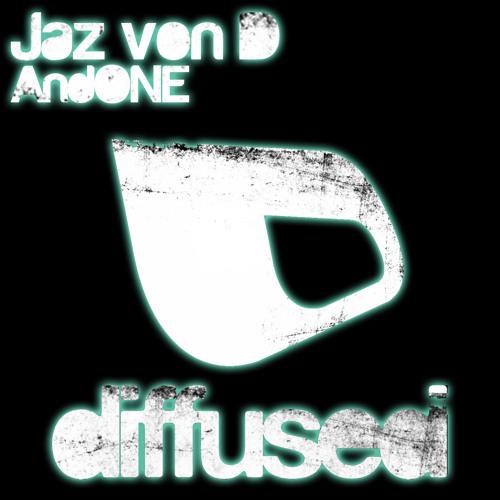 Jaz von D - AndONE - OUT NOW!